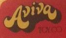 DARK CRYSTAL (Habro, Aviva Toy Company) 1983 0223