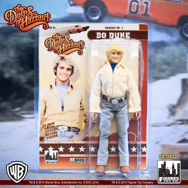 SHERIF FAIS MOI PEUR (Figure Toys Company) 2014 0320