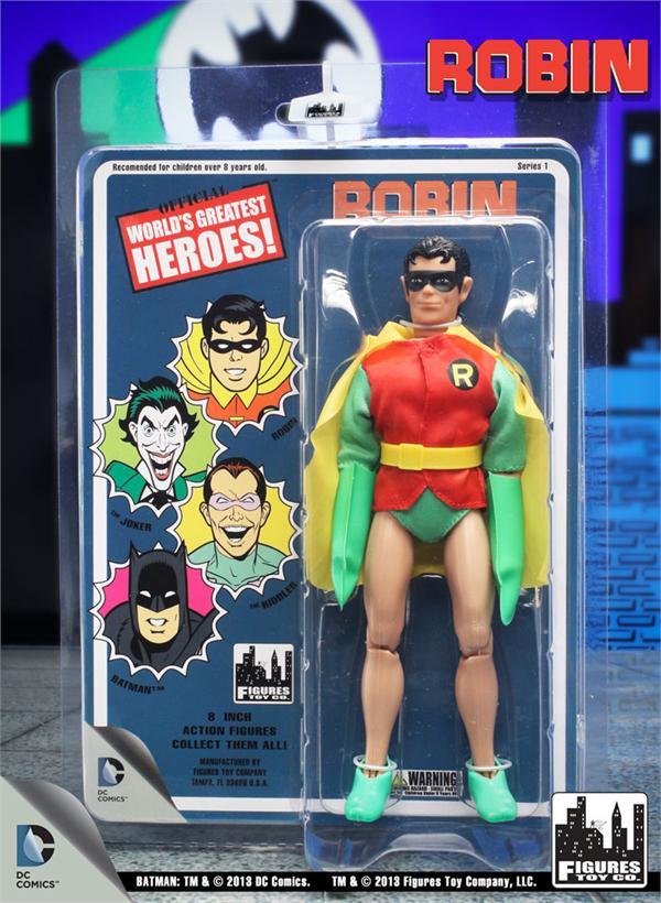Batman (Figure Toys) 2014 0322