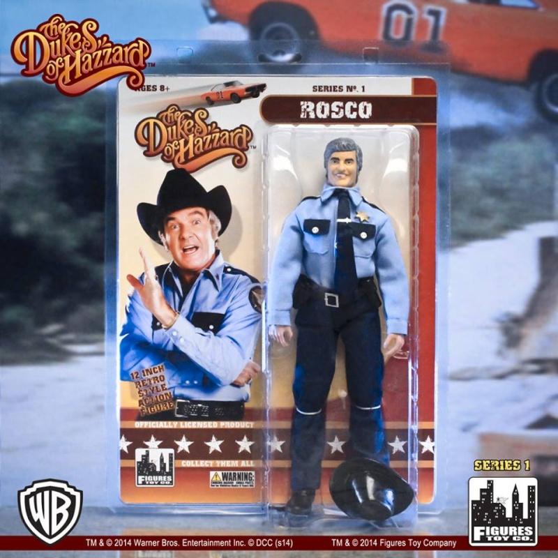 SHERIF FAIS MOI PEUR (Figure Toys Company) 2014 0517