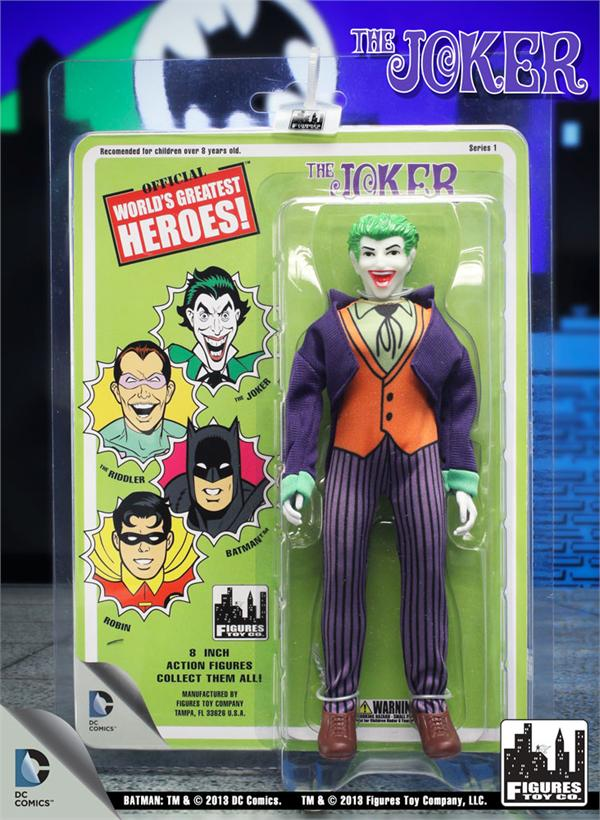 Batman (Figure Toys) 2014 0519