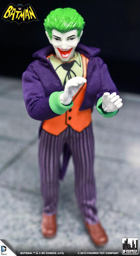 Batman (Figure Toys) 2014 0618