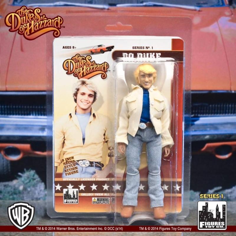 SHERIF FAIS MOI PEUR (Figure Toys Company) 2014 0715