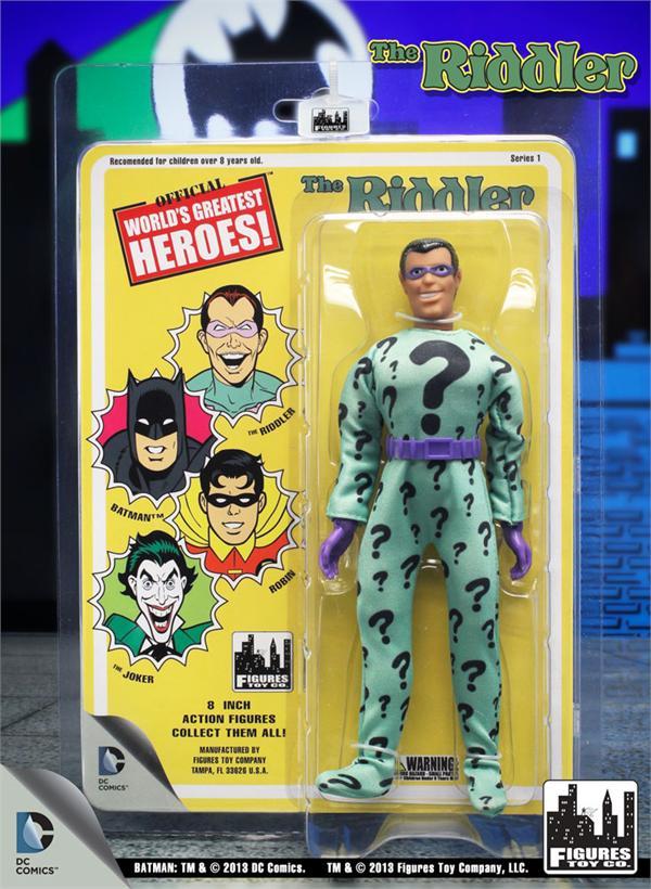Batman (Figure Toys) 2014 0716