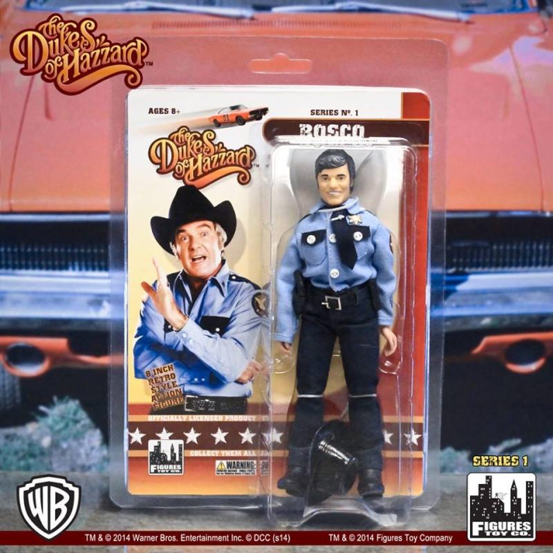 SHERIF FAIS MOI PEUR (Figure Toys Company) 2014 0914