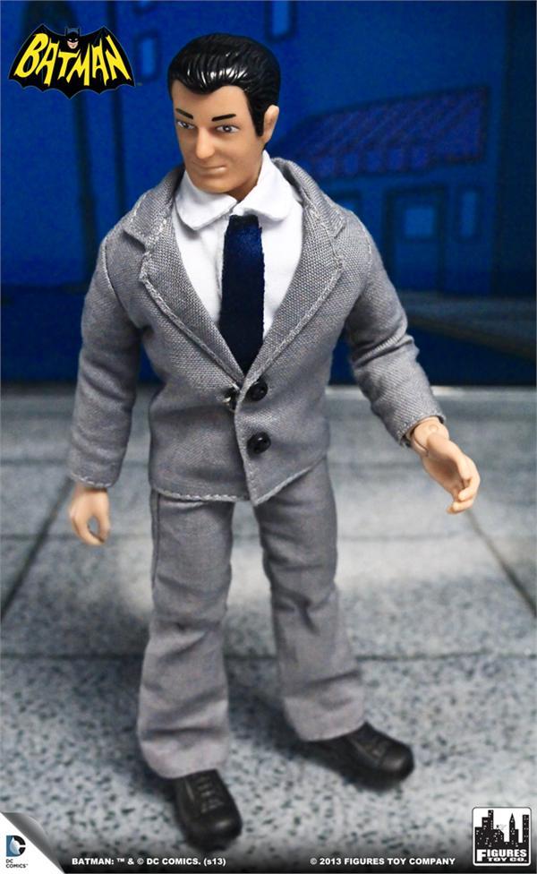 Batman (Figure Toys) 2014 1011