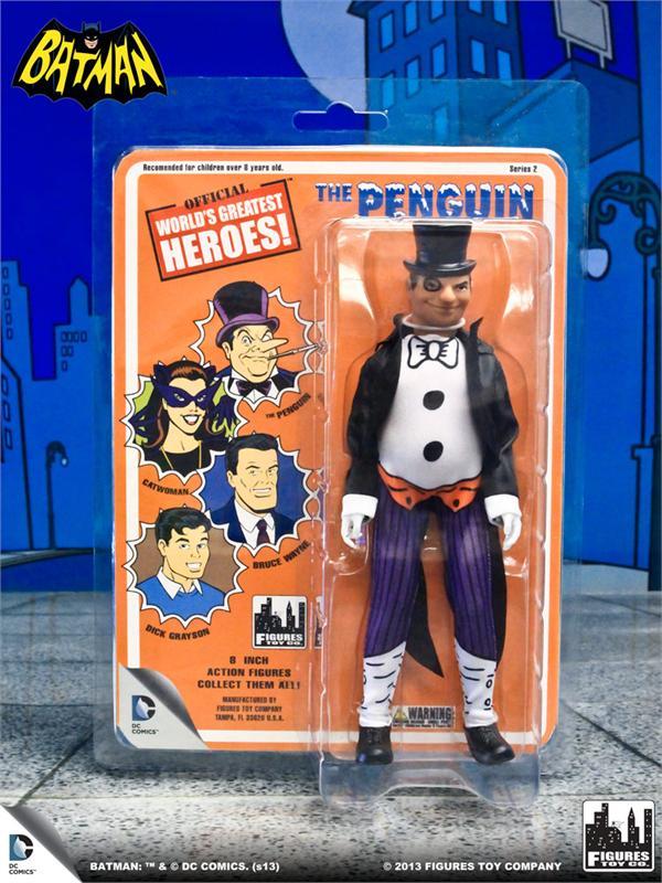 Batman (Figure Toys) 2014 1510
