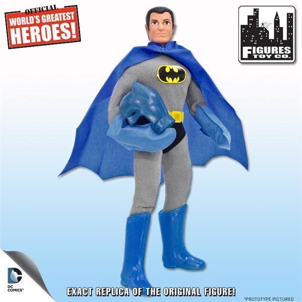 Batman (Figure Toys) 2014 1810