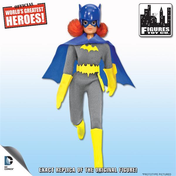 Batman (Figure Toys) 2014 2210