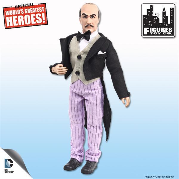 Batman (Figure Toys) 2014 2410