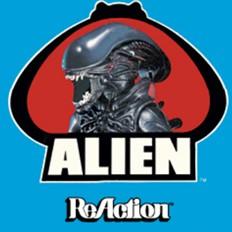 ALIEN (Super7 - Funko) 2013 Alien_10