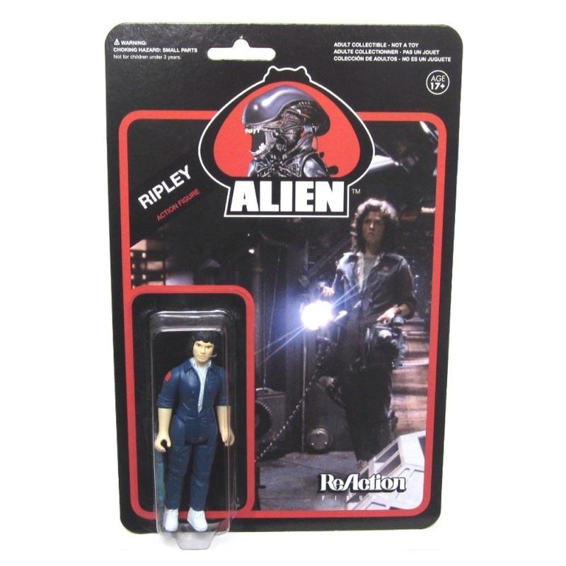 ALIEN (Super7 - Funko) 2013 Alien_13