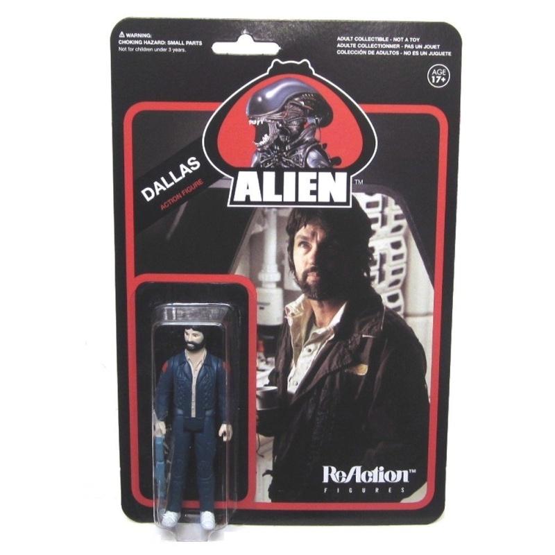ALIEN (Super7 - Funko) 2013 Alien_14
