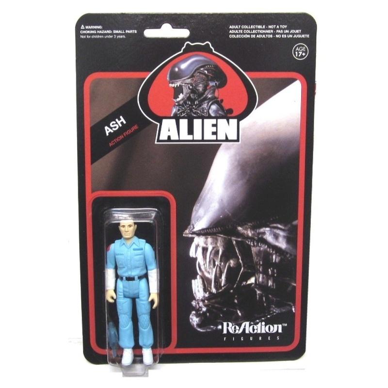 ALIEN (Super7 - Funko) 2013 Alien_15