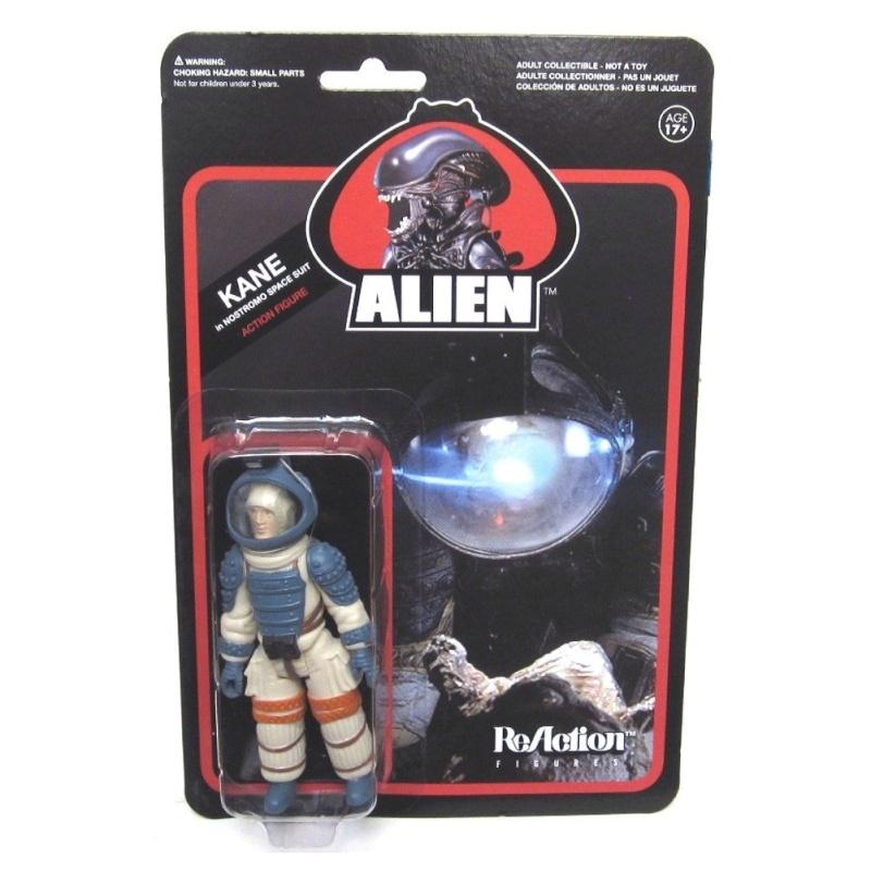 ALIEN (Super7 - Funko) 2013 Alien_16