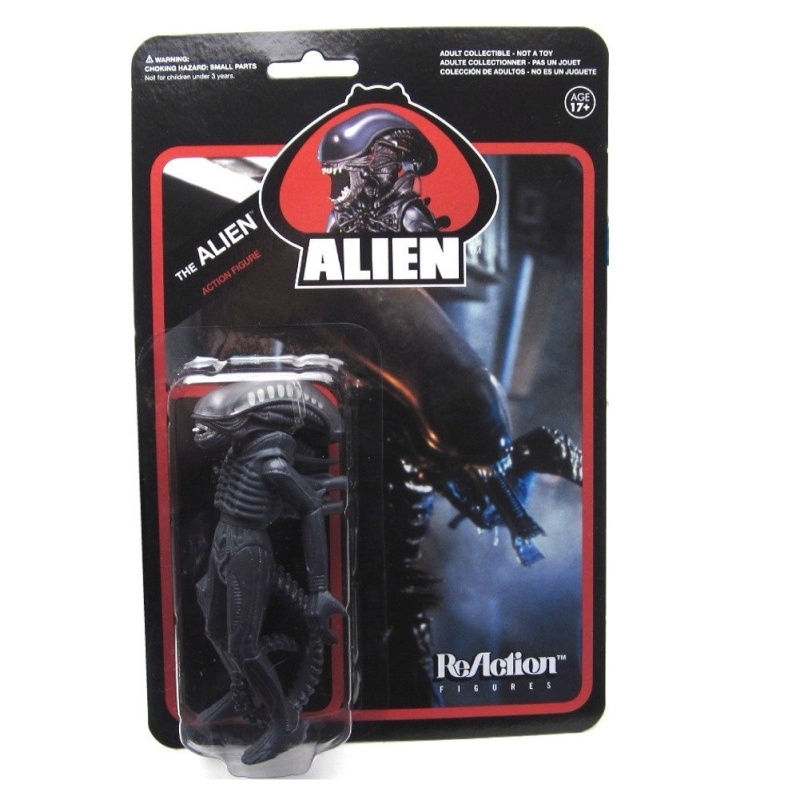 ALIEN (Super7 - Funko) 2013 Alien_17