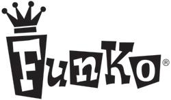 GAME OF THRONES (Funko) 2014 Funko10