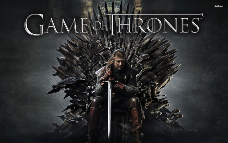 GAME OF THRONES (Funko) 2014 Game-o10