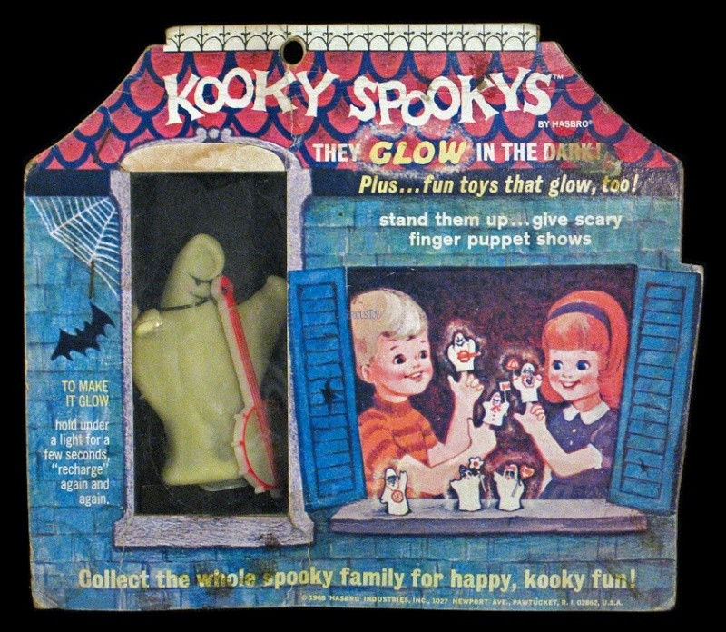 KOOKY SPOOKYS (Hasbro) 1968 Ks_0310
