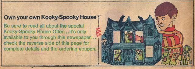 KOOKY SPOOKYS (Hasbro) 1968 Ks_1510