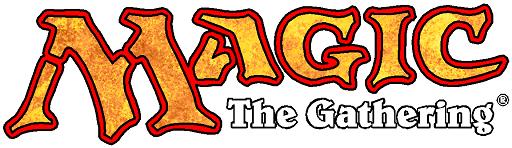MAGIC THE GATHERING (Funko) 2014 Magic_10