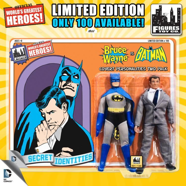 Batman (Figure Toys) 2014 Pack_010
