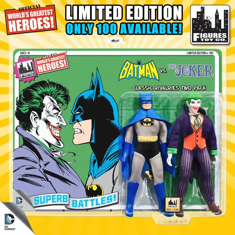 Batman (Figure Toys) 2014 Pack_011