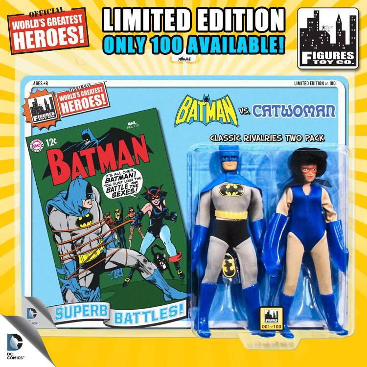 Batman (Figure Toys) 2014 Pack_012