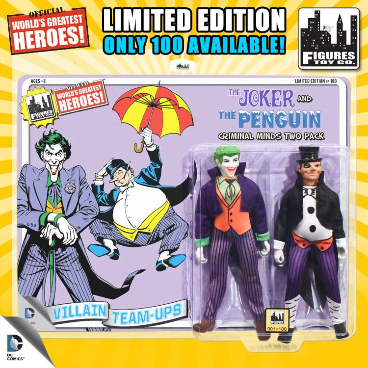 Batman (Figure Toys) 2014 Pack_013