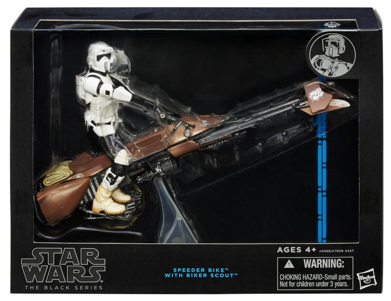 STAR WARS BLACK SERIES 6 POUCES (Hasbro) 2013 en cours Star-w13