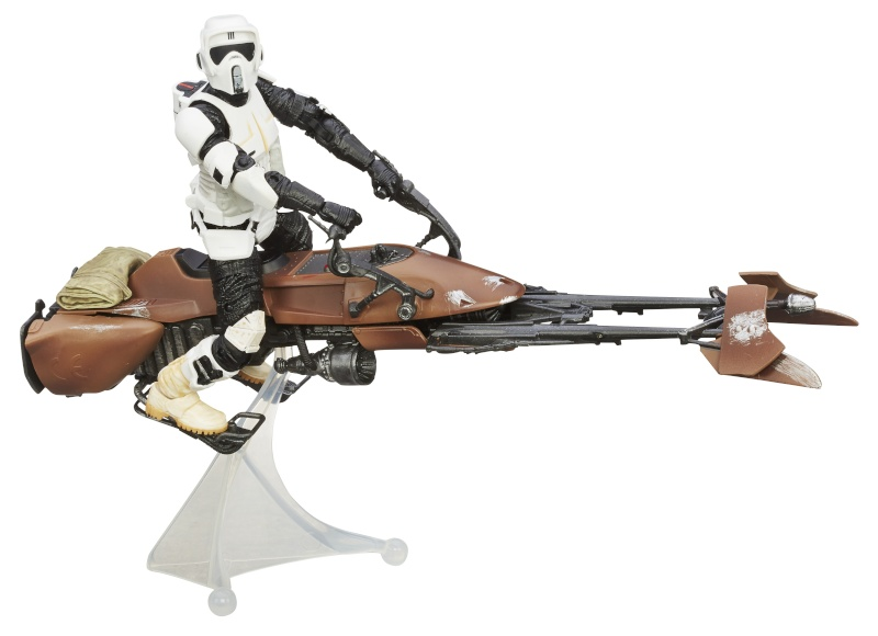 STAR WARS BLACK SERIES 6 POUCES (Hasbro) 2013 en cours Star-w14