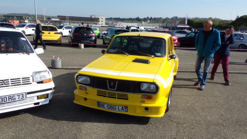 Nogaro Motor Festival 100_0111