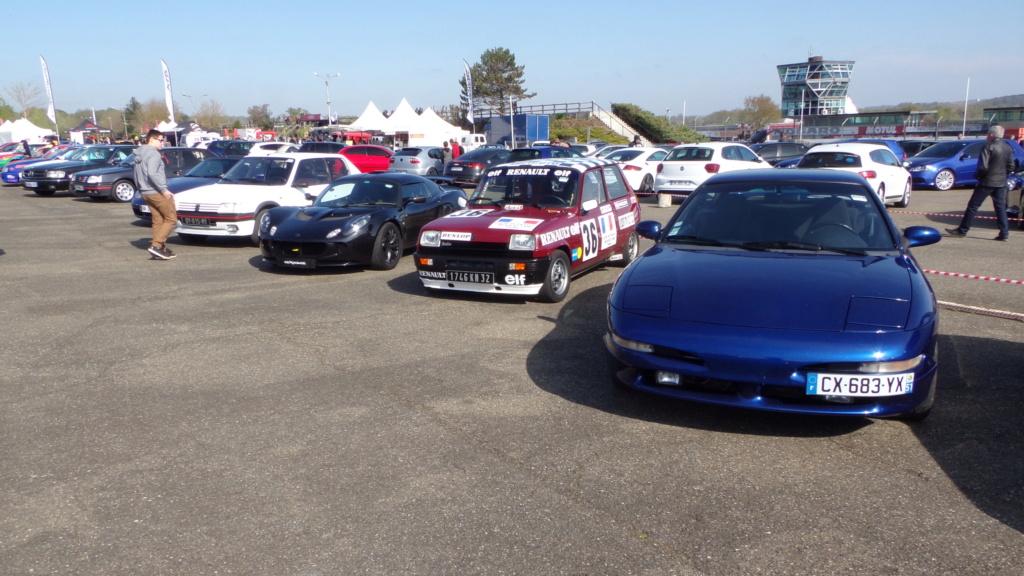 Nogaro Motor Festival 100_0112