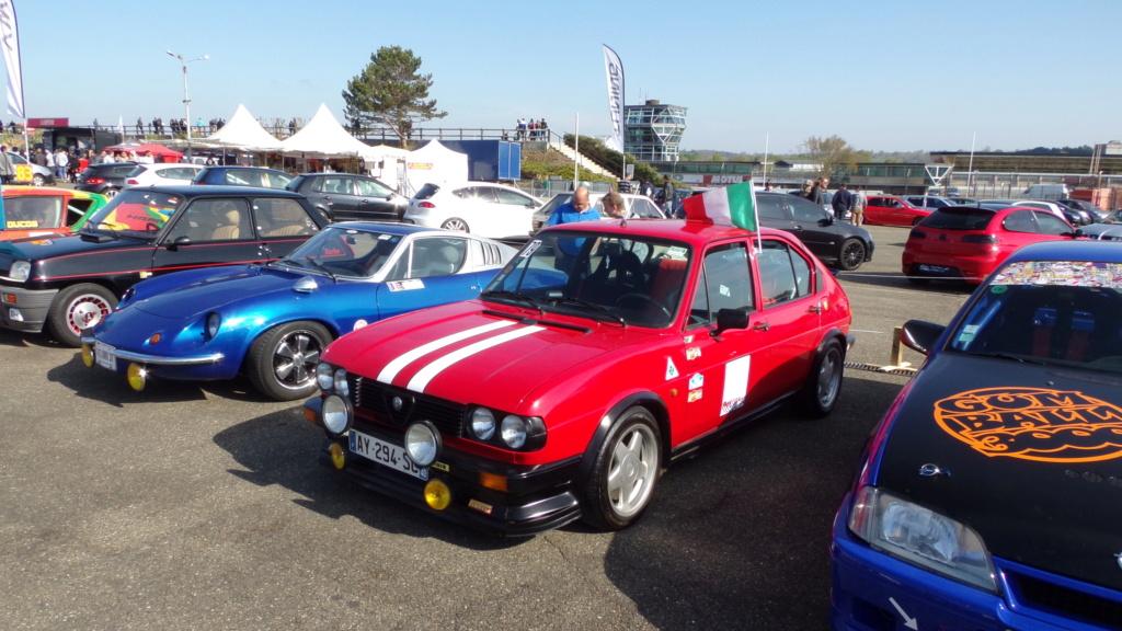 Nogaro Motor Festival 100_0115