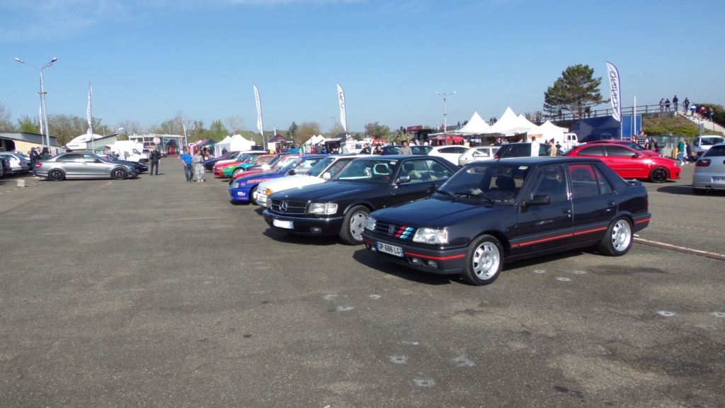 Nogaro Motor Festival 100_0116
