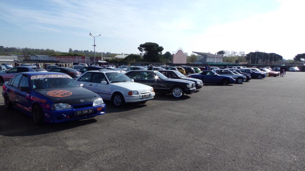 Nogaro Motor Festival 100_0128