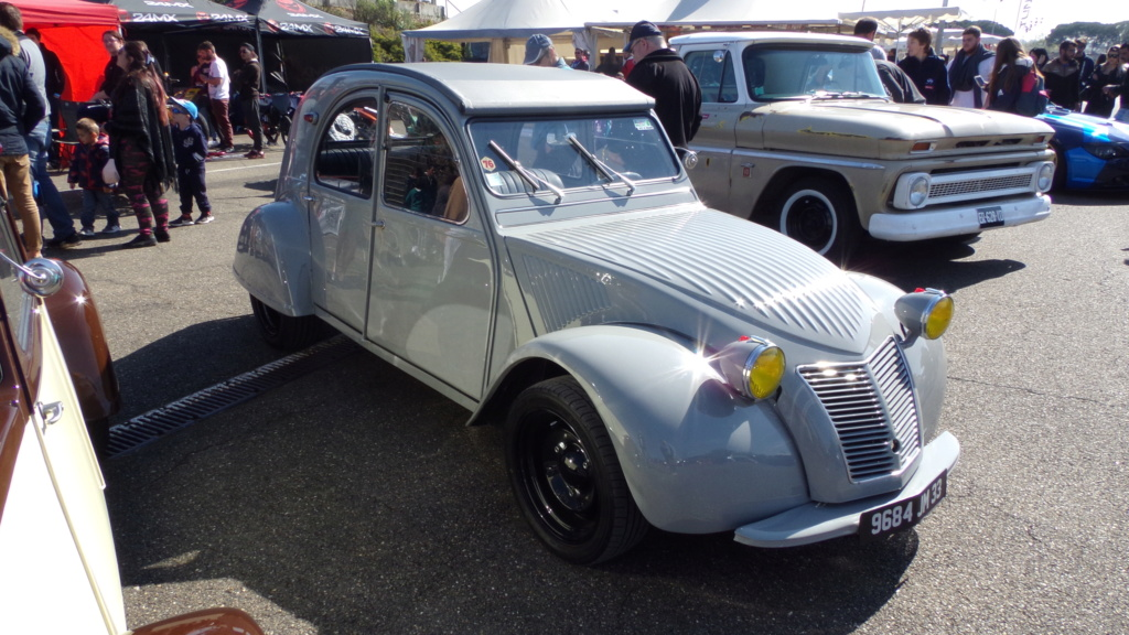 Nogaro Motor Festival 100_0138