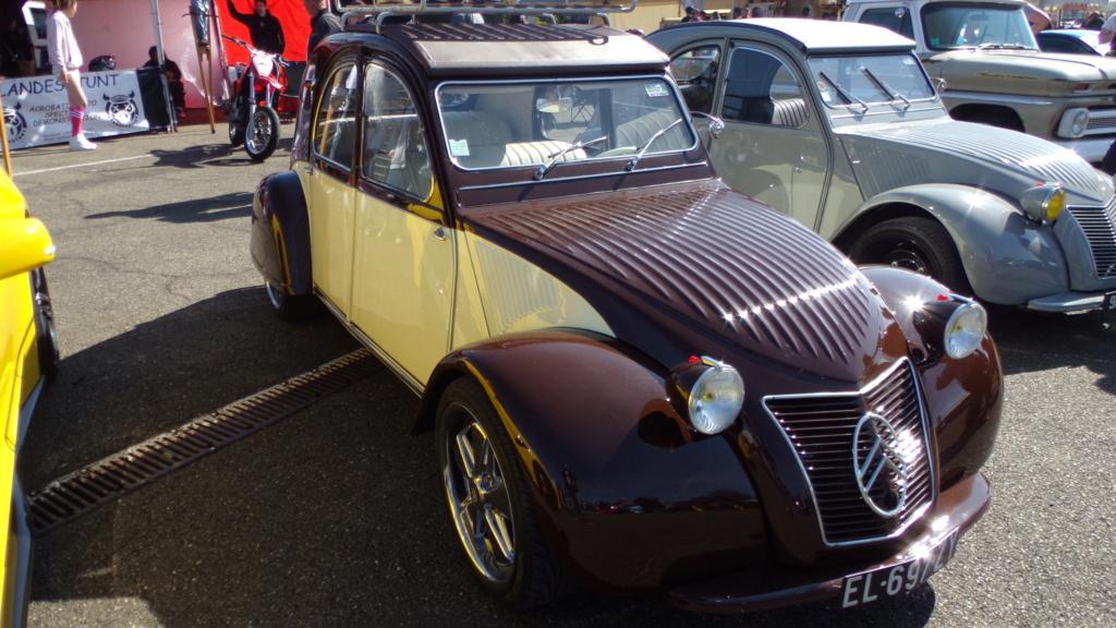 Nogaro Motor Festival 100_0140