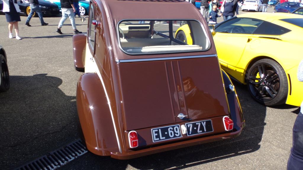 Nogaro Motor Festival 100_0141