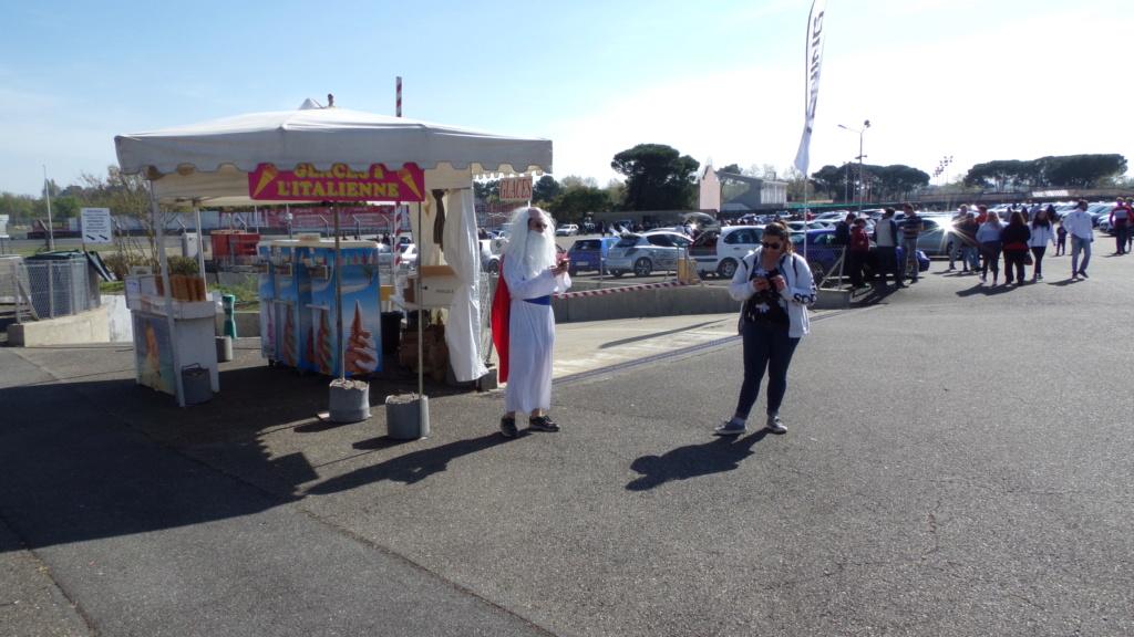 Nogaro Motor Festival 100_0147