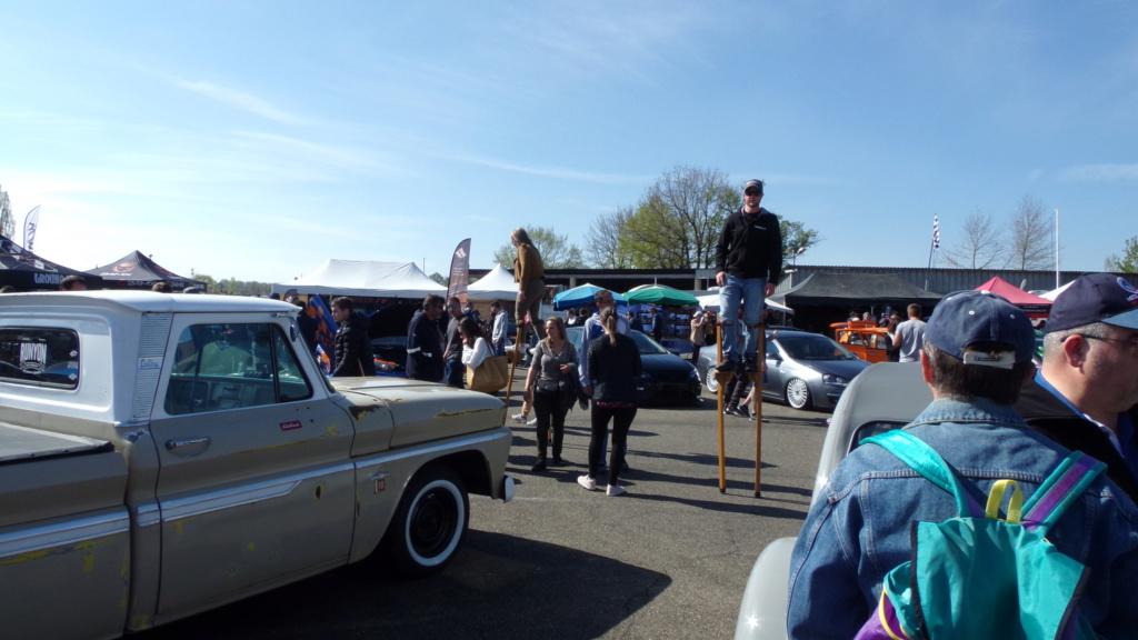 Nogaro Motor Festival 100_0149