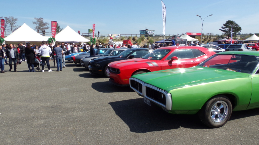 Nogaro Motor Festival 100_0212