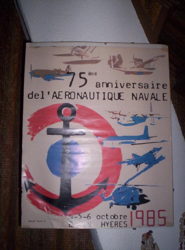 [Aéronavale divers] UNE PENSÉE POUR LES CRUSADERS - Page 9 100_0210