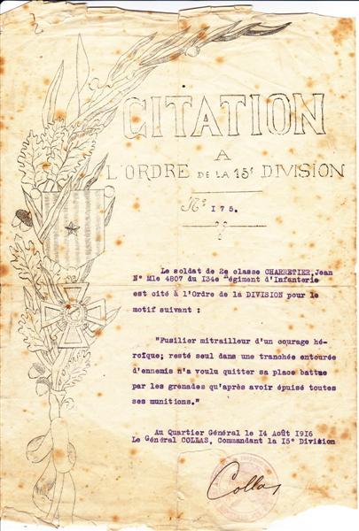 [Sujet unique] Centenaire 1914-1918 Hommage à nos Anciens- 11 novembre 2013 Croix_10