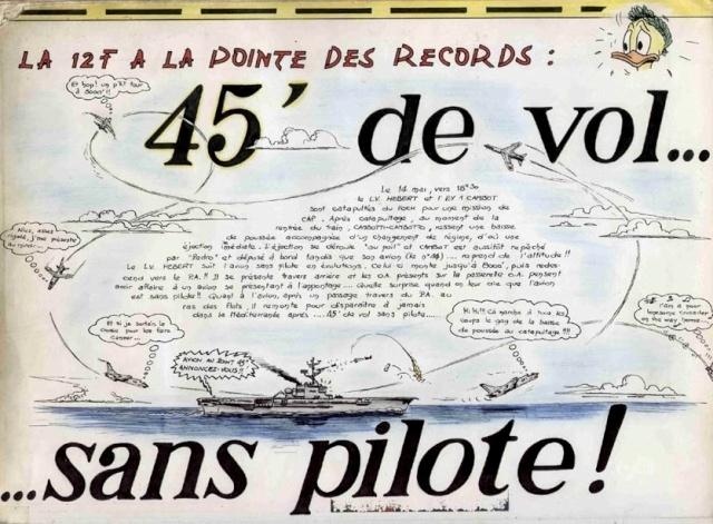 [Aéronavale divers] UNE PENSÉE POUR LES CRUSADERS - Page 9 Nouvel11