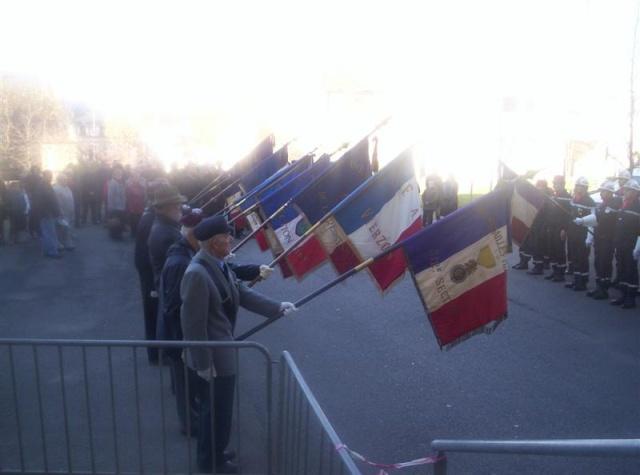 [Sujet unique] Centenaire 1914-1918 Hommage à nos Anciens- 11 novembre 2013 Photo_39