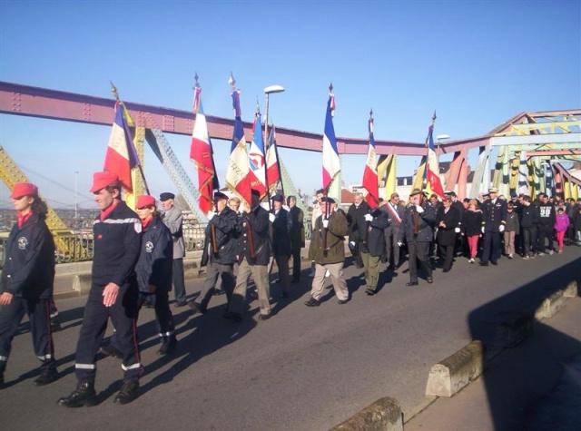 [Sujet unique] Centenaire 1914-1918 Hommage à nos Anciens- 11 novembre 2013 Photo_43