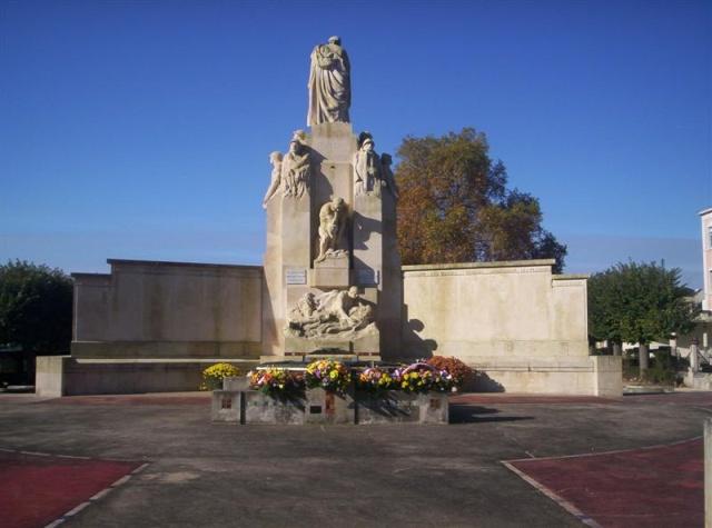 [Sujet unique] Centenaire 1914-1918 Hommage à nos Anciens- 11 novembre 2013 Photo_54