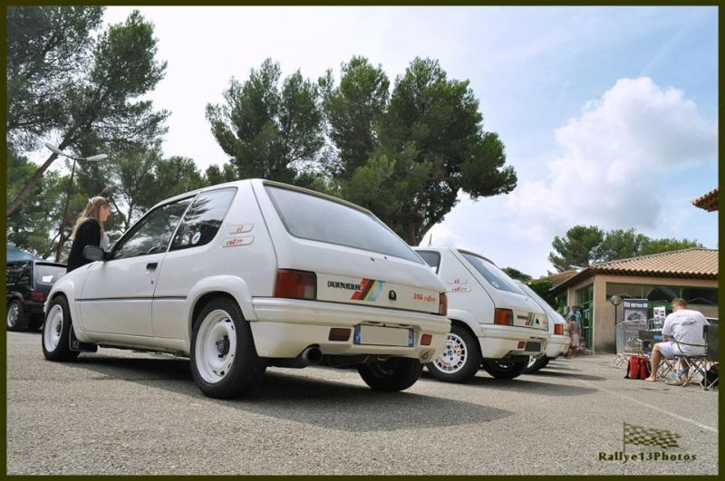 [bencitrouille]  Rallye - 1294 - blanc - 1989 11858811