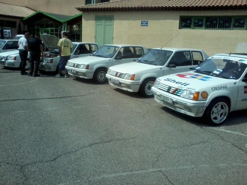 [bencitrouille]  Rallye - 1294 - blanc - 1989 20130916